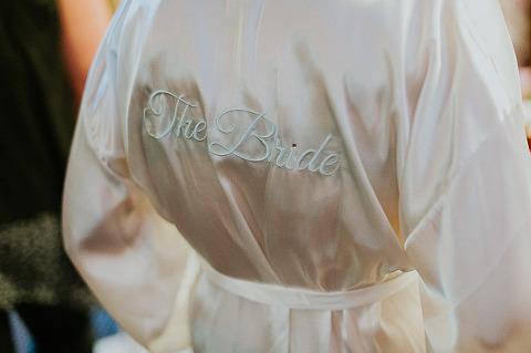whistling-straits-wedding-kohler007