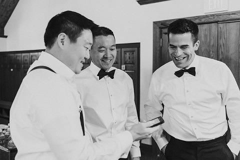 whistling-straits-wedding-kohler012