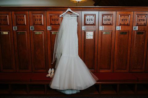 whistling-straits-wedding-kohler014