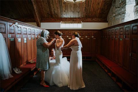 whistling-straits-wedding-kohler015