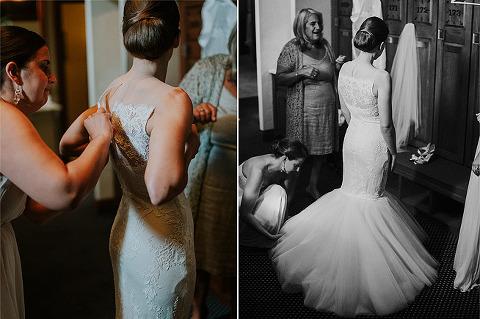 whistling-straits-wedding-kohler016