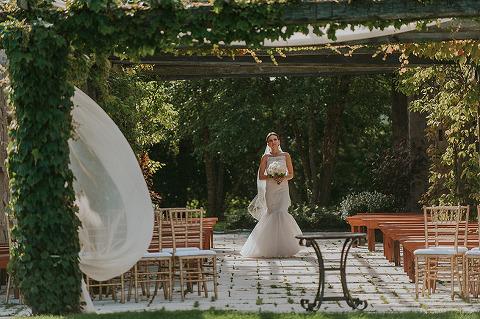whistling-straits-wedding-kohler020