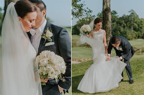 whistling-straits-wedding-kohler026
