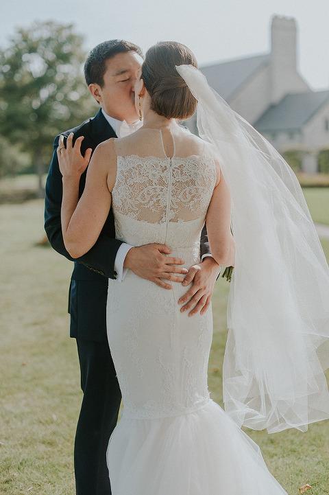 whistling-straits-wedding-kohler027