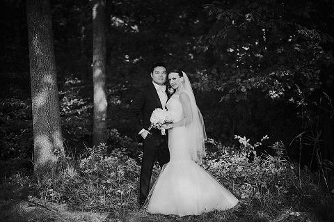 whistling-straits-wedding-kohler029