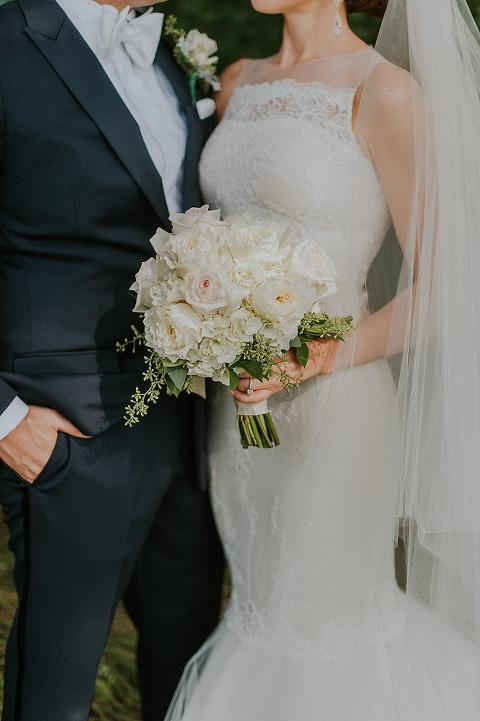 whistling-straits-wedding-kohler030