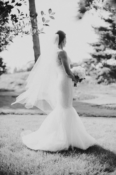 whistling-straits-wedding-kohler031