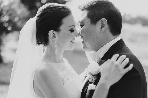 whistling-straits-wedding-kohler032