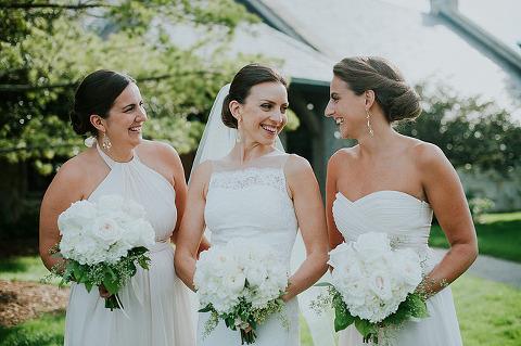 whistling-straits-wedding-kohler033