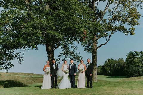 whistling-straits-wedding-kohler036