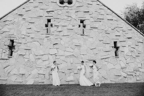 whistling-straits-wedding-kohler037