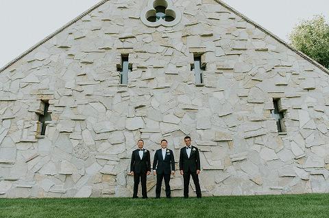 whistling-straits-wedding-kohler038