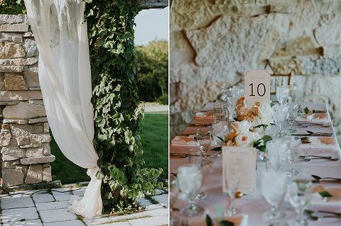 whistling-straits-wedding-kohler041