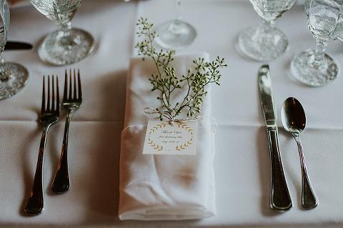 whistling-straits-wedding-kohler043