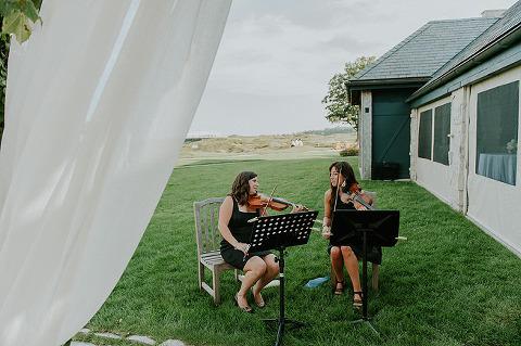 whistling-straits-wedding-kohler044