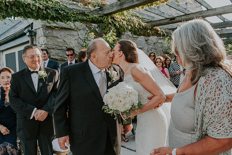 whistling-straits-wedding-kohler047
