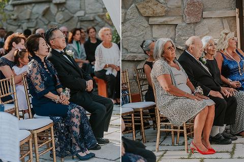 whistling-straits-wedding-kohler051