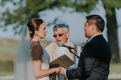 whistling-straits-wedding-kohler054