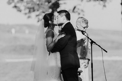 whistling-straits-wedding-kohler055