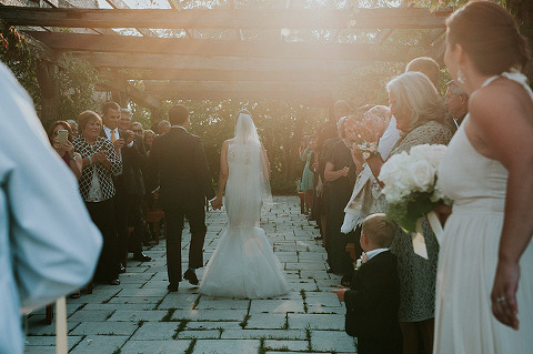 whistling-straits-wedding-kohler056
