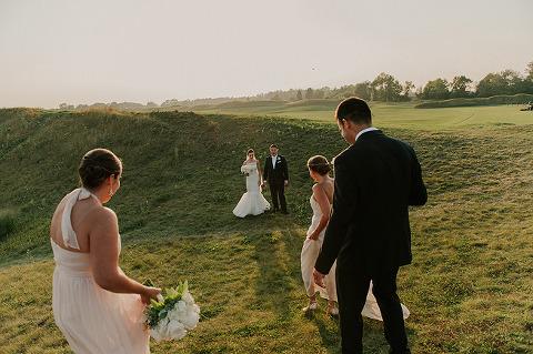 whistling-straits-wedding-kohler064