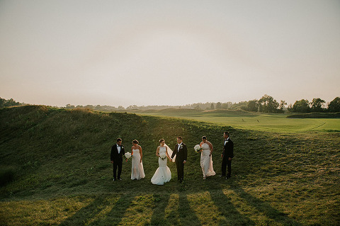 whistling-straits-wedding-kohler065