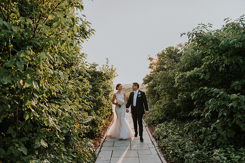 whistling-straits-wedding-kohler067