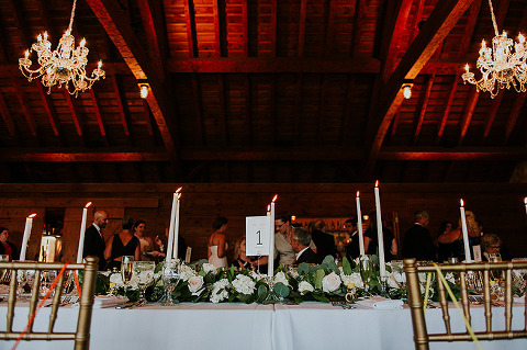 whistling-straits-wedding-kohler068