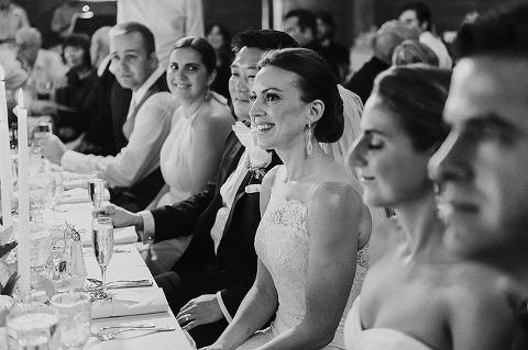 whistling-straits-wedding-kohler071