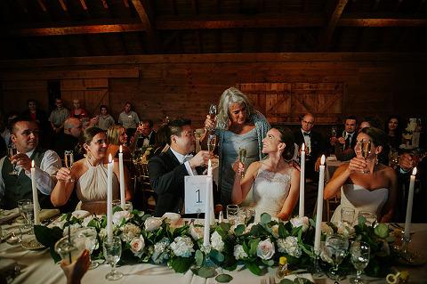 whistling-straits-wedding-kohler072