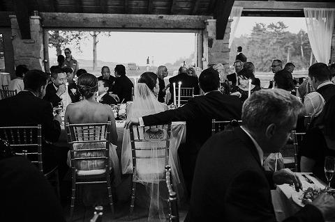 whistling-straits-wedding-kohler073