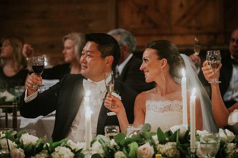 whistling-straits-wedding-kohler080
