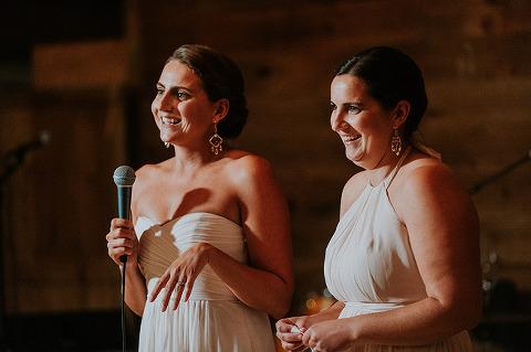 whistling-straits-wedding-kohler081