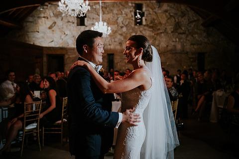 whistling-straits-wedding-kohler084