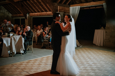 whistling-straits-wedding-kohler087