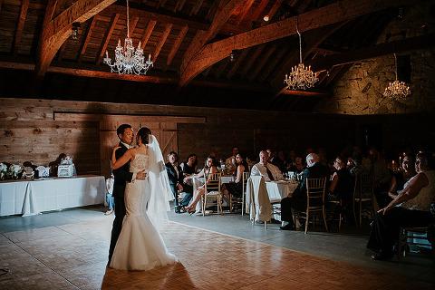 whistling-straits-wedding-kohler088