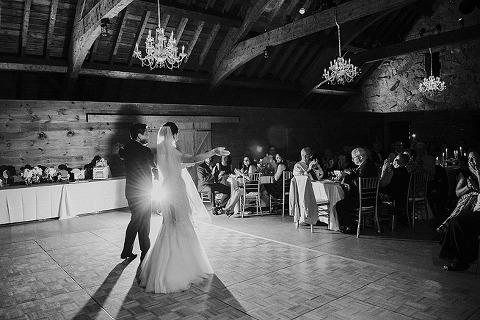 whistling-straits-wedding-kohler089