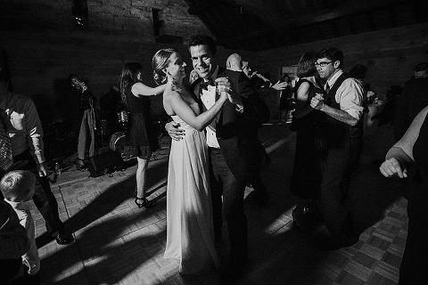 whistling-straits-wedding-kohler096