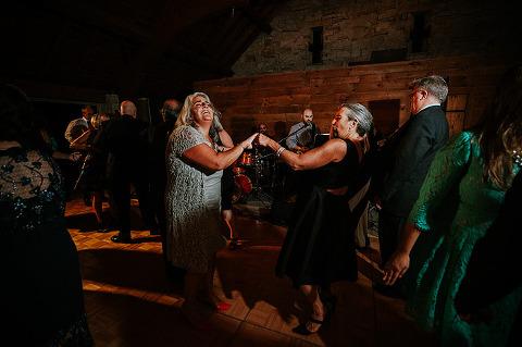 whistling-straits-wedding-kohler099