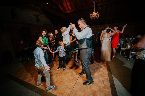 whistling-straits-wedding-kohler100