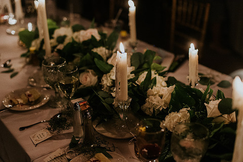 whistling-straits-wedding-kohler101