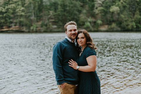 milwaukee-wisconsin-wedding-photographerdells-engagement-photos02