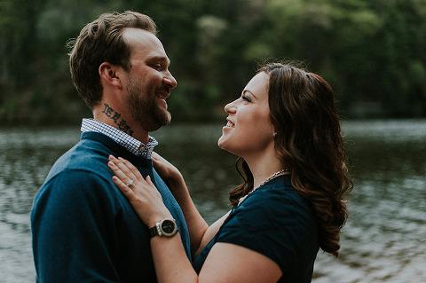 milwaukee-wisconsin-wedding-photographerdells-engagement-photos03