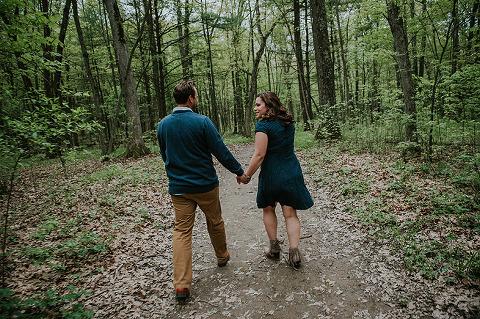 milwaukee-wisconsin-wedding-photographerdells-engagement-photos04