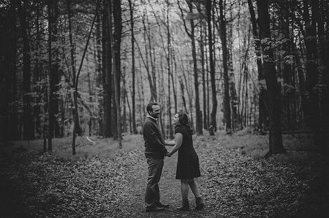 milwaukee-wisconsin-wedding-photographerdells-engagement-photos05