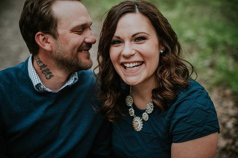 milwaukee-wisconsin-wedding-photographerdells-engagement-photos06