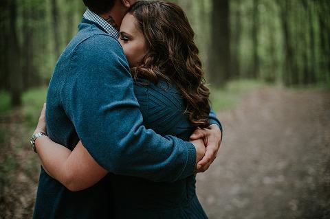 milwaukee-wisconsin-wedding-photographerdells-engagement-photos07