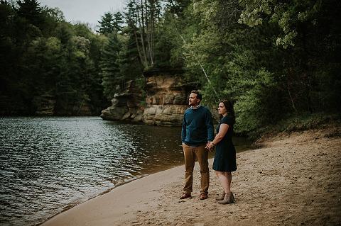 milwaukee-wisconsin-wedding-photographerdells-engagement-photos09
