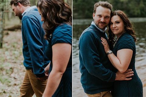 milwaukee-wisconsin-wedding-photographerdells-engagement-photos10