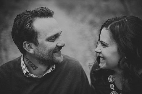 milwaukee-wisconsin-wedding-photographerdells-engagement-photos11